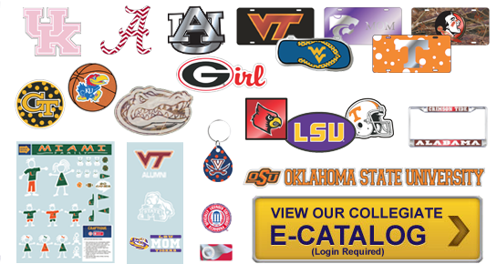 View Our E-Catalog